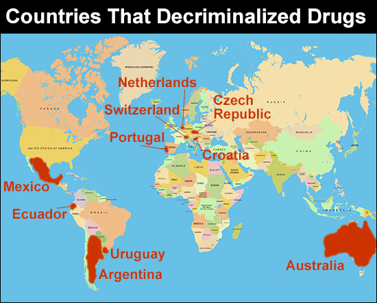countries-that-decriminalized-drugs