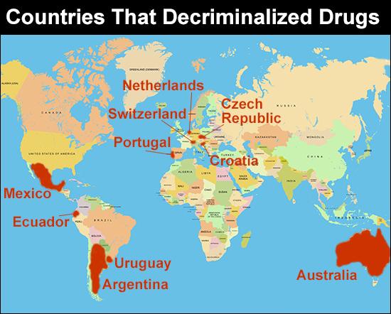 countries-that-decriminalized-drugs